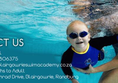 banner_04_swim-academy-randburg